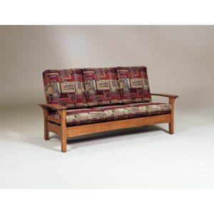 DurangoSofa AJs Furniture