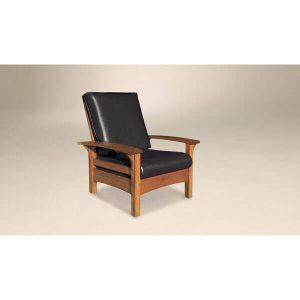 Durango Morris AJs Furniture