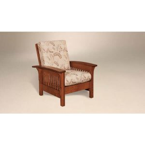 EmpireChair AJs Furniture