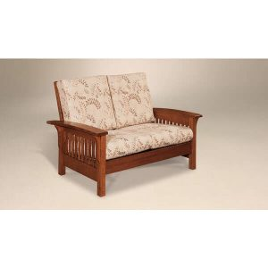 EmpireLoveseat AJs Furniture