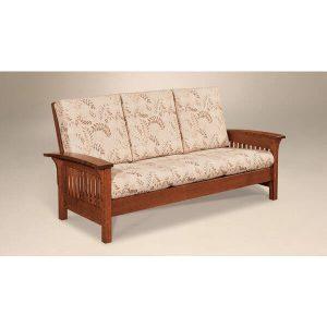 EmpireSofa AJs Furniture
