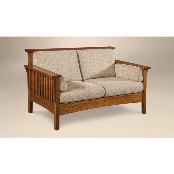 HighBackSlat_LoveSeat-AJs-Furniture