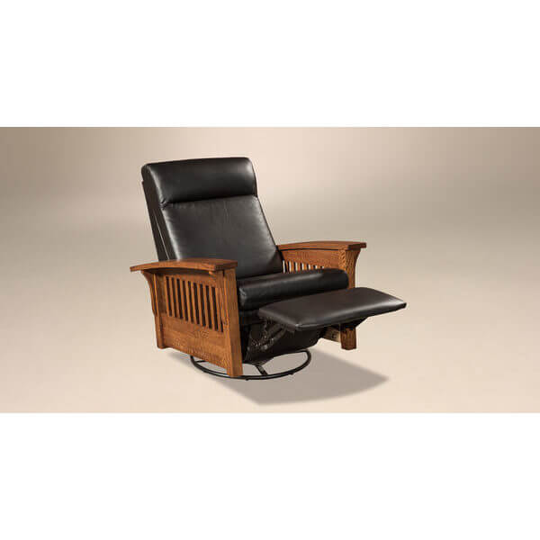 Hoosier_GliderReclinerSwivel_2-AJs-Furniture