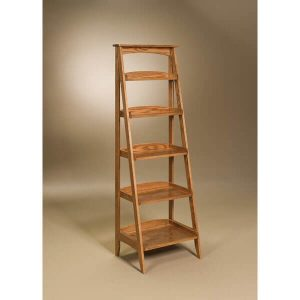 LadderShelf AJs Furniture