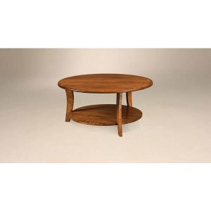 Laurie RdTable AJs Furniture