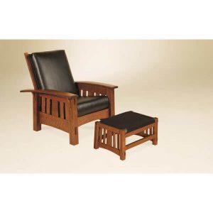 McCoy Morris AJs Furniture