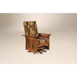 McCoyGliderSwivel AJs Furniture
