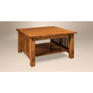 McCoy CoffeeTable AJs Furniture