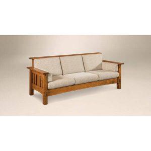 McCoy Sofa AJs Furniture