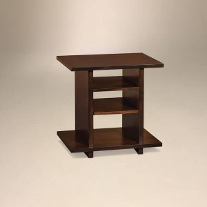 Monterey EndTable AJs Furniture 1