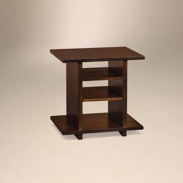 Monterey_EndTable-AJs-Furniture