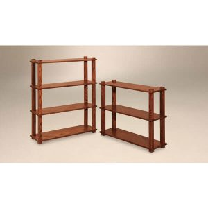 NobleStands AJs Furniture