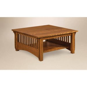 Pioneer CoffeeTable AJs Furniture