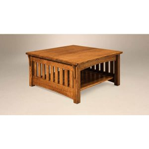 Shelby CoffeeTable AJs Furniture