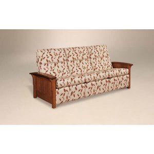 SkylinePanelSofa AJs Furniture