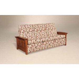 SkylineSlatSofa AJs Furniture