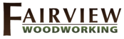 Fairview Woodworking