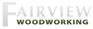 logo_fairview-woodworking-300x96-INV
