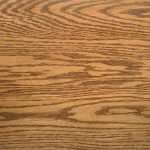 OCS-102 Light Fruitwood Wood Stain
