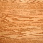 OCS-103 MX Fruitwood Wood Stain