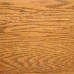 OCS-104 Seely Wood Stain