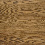 OCS-105 Black Walnut Wood Stain