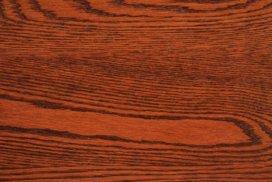 ocs-106-oak-272x182