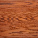 OCS-107 Washington Wood Stain