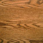OCS-108 S-14 Wood Stain