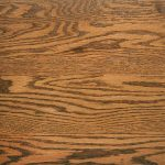 OCS-109 S-12 Wood Stain