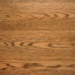OCS-110 Medium Wood Stain