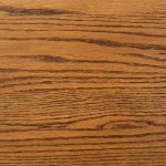 OCS-116 Harvest Wood Stain