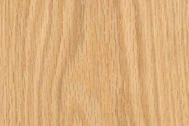 red-oak-272x182