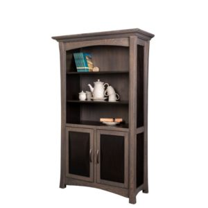 Bay Ridge Bookcase 44