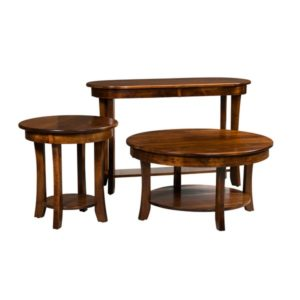 Fenmore Occasional Set