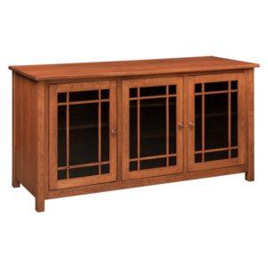 Glenwood TV Cabinet