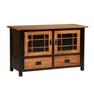 Preston 48 TV Cabinet