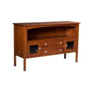 Ranier 60 TV Cabinet
