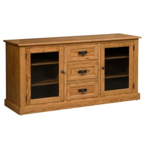 Westin 60 TV Cabinet