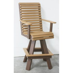 Bar Chair RB90