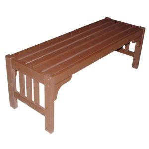 Bench M211