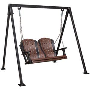 Bentback Swing BB215