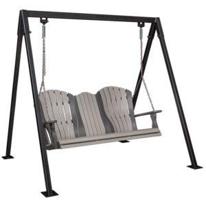 Bentback Swing BB216