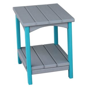 Child End Table CED3