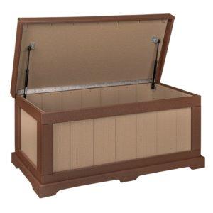 Deck Storage Chest DSC 1
