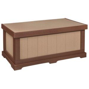 Deck Storage Chest DSC 2