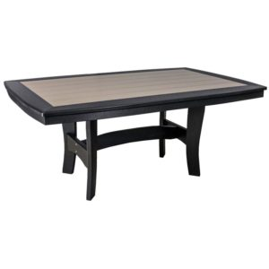 Dining Table DT42
