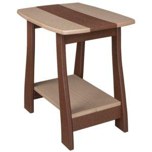 End Table ET22