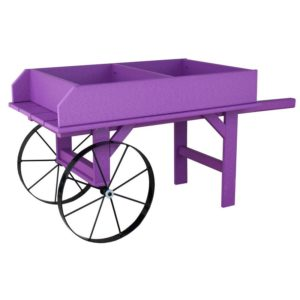 Flowering Cart Medium MF10