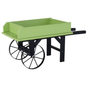 Flowering Cart Small SF11